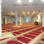 1-Muszlin-Mecset-oszlopok-előkészitése