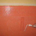 1-tapéta-festése
