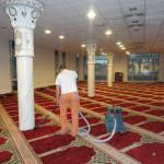 3-Muszlin-Mecset-takaritás