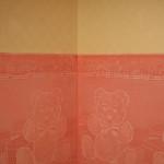 3-tapéta-készre-festve