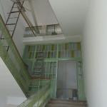 5-iskola-ajtok-ablakok-festése