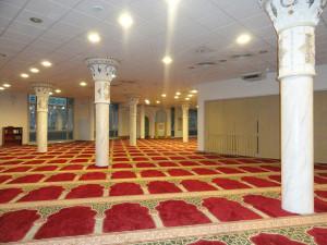5-Muszlin-Mecset-márvány-oszlopok