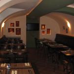 6-étterem-bio-festék