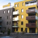 Bp-15-lakás-festése--Pasaréti-út