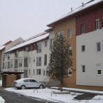 Bp-35-lakás-festése-Külső-Váci-út