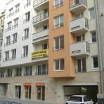 Bp-42-lakás-festése-Ipar-út