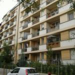 Bp-90-lakás-festése-Kövér-Lajos-út
