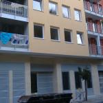 Bp.22-lakás-festése-Üteg-út