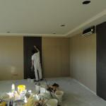 bútorl-ap-utánzása-alap--festés