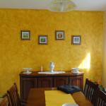 dekor-glett-és-festék-ebédlön
