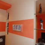 fiú-szoba-térelválasztó-fal