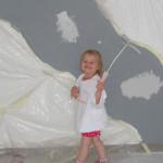 garázs-festés-olcsó-munkaerővel