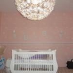 kislány-szoba