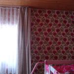 lány-szoba-1