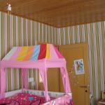 lány-szoba