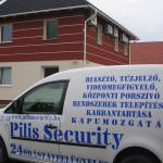 Pilis-Security-épülete-005