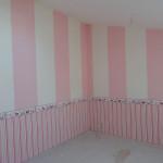rózsaszin-és-fehér