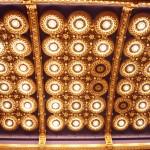 szikra-mozi-festese-00001