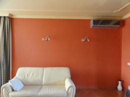 szoba-narancs