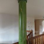 Zöld-márvány1